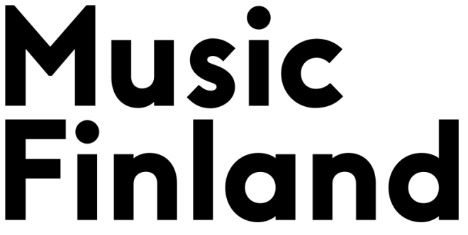 music finland logo
